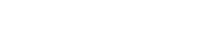 Fifty Seven Logo White